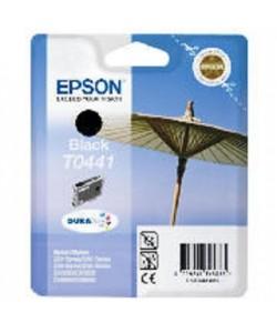 Tusz Epson czarny 400 str., C64, C84, C84N, C84WiFi, C86,CX6400