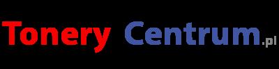 Sklep internetowy tonery-centrum